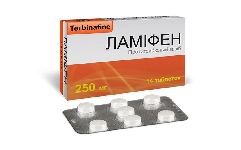 Lamifen 14 tab_99d5f9bd066160e0a49216131a75df24