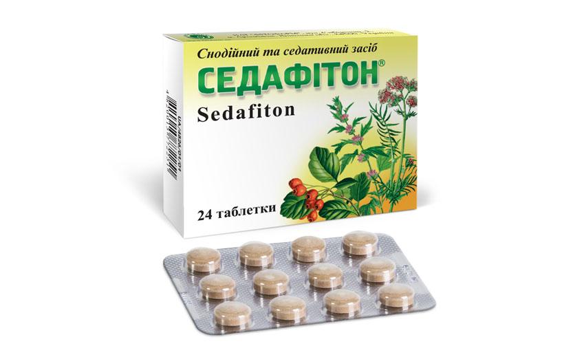 Sedafiton 24tab_708271713a4d2c47a2e0fd408887f780
