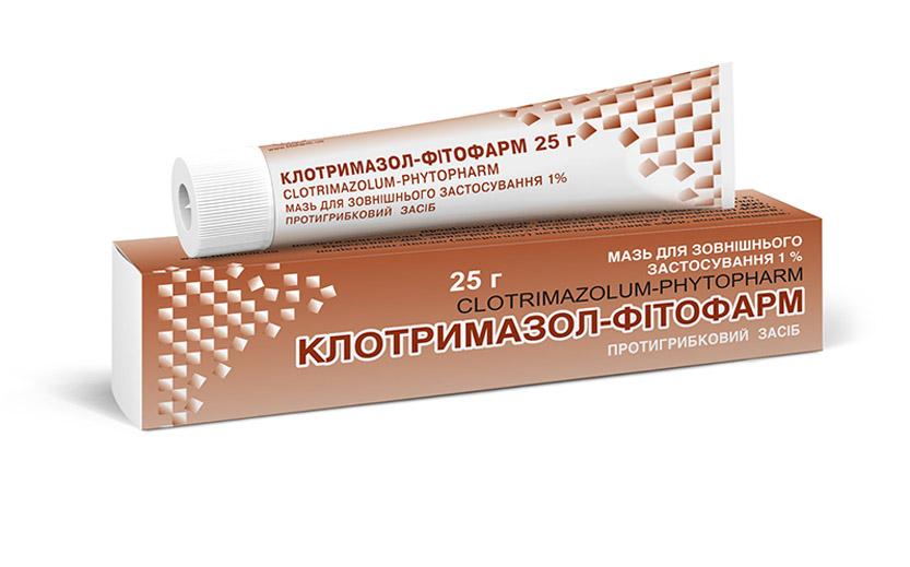 klotrimazol 25 g_40d6cac9bc2b73d9b7c1f137debd7df8