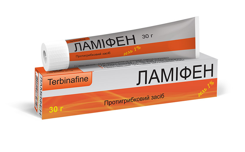 lamifen 30g_61226199474c25b19304a685b6618eee
