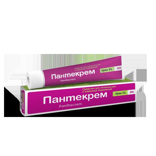 Capval инструкция на русском img-1