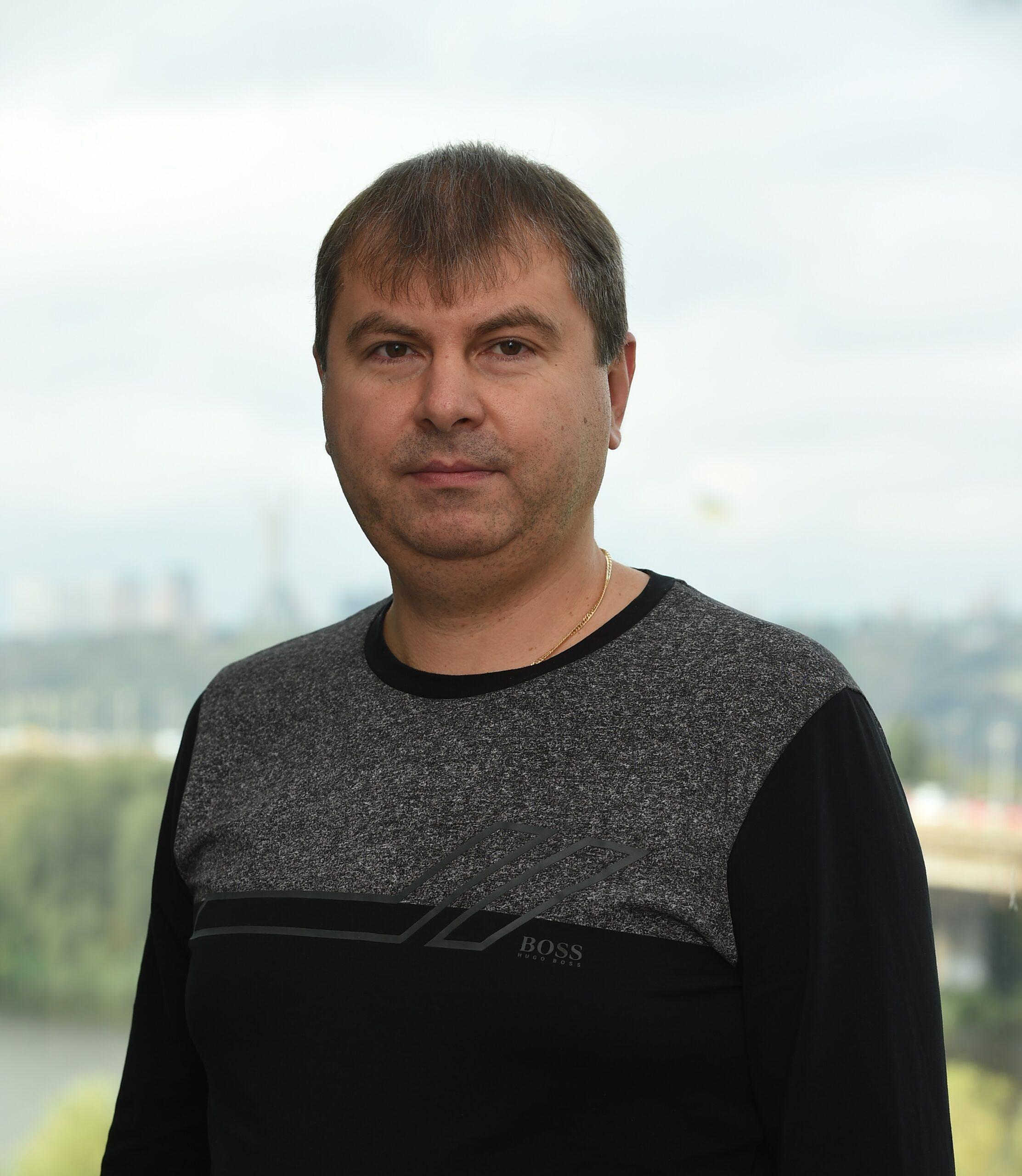 ЗМІ про нас: «Як компанія «ФІТОФАРМ» економить до 40% закупівельного бюджету завдяки електронним тендерам» - в інтерв'ю Владислава Малиніна медіаресурсу EVO Business